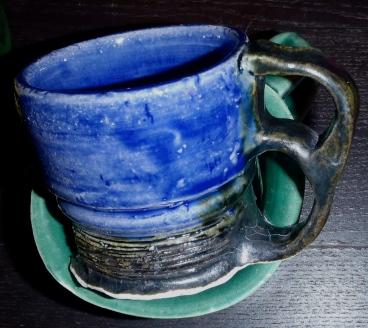 Mug, 2011